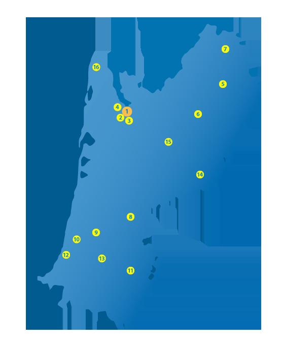 carte_axe-2021