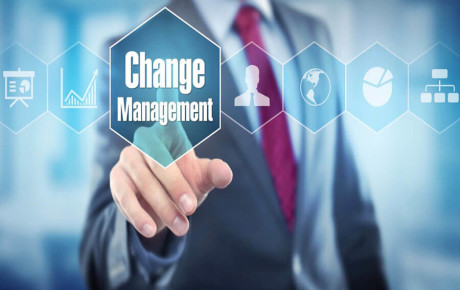 etapes_changement_management